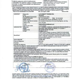 polita-insolvabilitate-alfa-page-001
