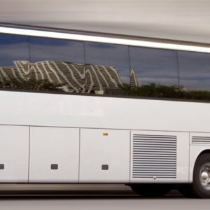 Slovenia-bus-travel_600128