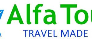 logo-alfa-tours