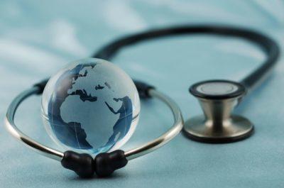 asigurare medicale de calatorie Turist, asigurare medicala de calatorie Turist Cheap,asigurare medicala de calatorie Turist Plus Premium, asigurare medicala storno, asigurari medicale Generali
