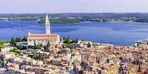 croatia-cele-mai-cautate-destinatii