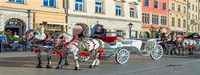 krakow-1665094_1280-400-x-150