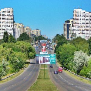 moldova-chisinau-860x450