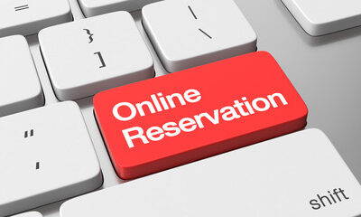rezervari-si-plati-online