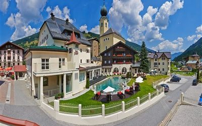 hotel-post-saalbach-400-x-265