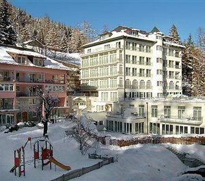 hotel-apartment-mondi-holiday-bellevue-400-x-265