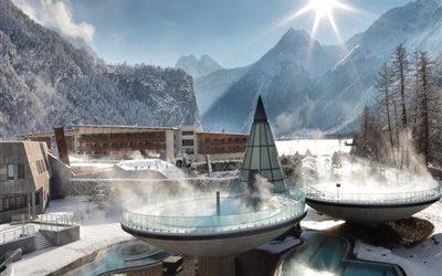 hotel-aqua-dome-400-x-265
