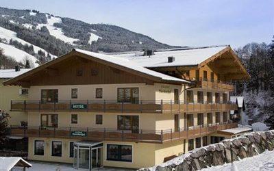 hotel-barenbachhof-400-x-265