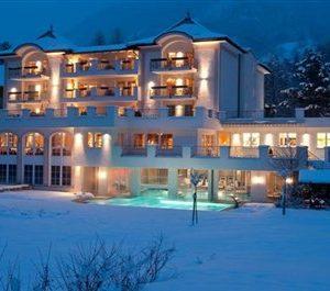 hotel-bismarck-400-x-265