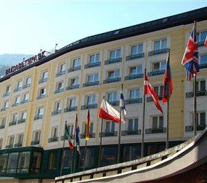 hotel-elisabethpark-400-x-265