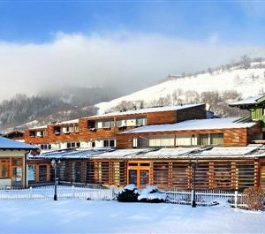 hotel-hagleitner-family-resort-400-x-265