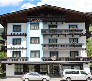 hotel-konig-400-x-265