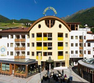 hotel-liebe-sonne-400-x-265