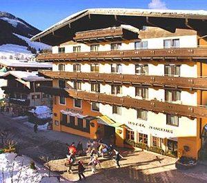 hotel-neuhaus-aussen-winter-400-x-265