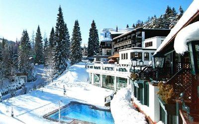 hotel-relax-spa-astoria-400-x-265