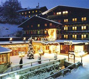 hotel-saalbacherhof-400-x-265