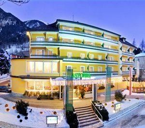 hotel_astoria_garden-bad_hofgastein-hotel_outdoor_area-2-451143-400-x-265