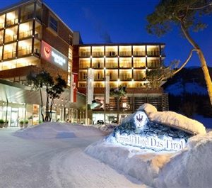 kempinski-hotel-das-tirol-400-x-265