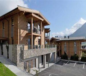 resort-tirol-brixen-weidach-24-haus-aussen3_1620_5639dd1e49a-400-x-265