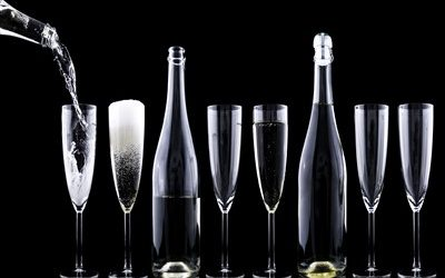 champagner-toasting-new-year-s-eve-drink-400-x-265