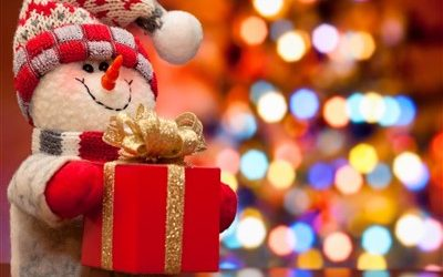 christmas-tree-snowman-gift-new-year-1-400-x-265