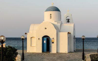 church-1584005_640