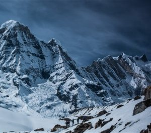 cold-snow-winter-mountain-400-x-265