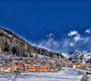 colle-di-fuori-france-town-village-67602-400-x-265