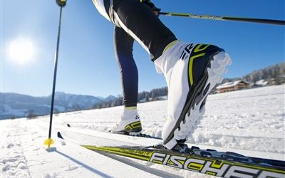 cross-country-skiing-binding-langlaufschuh-cross-country-ski-39344-400-x-265