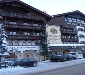 ferienhotel-kaltschmid-400-x-265
