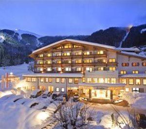 hotel-alpine-resort-400-x-265