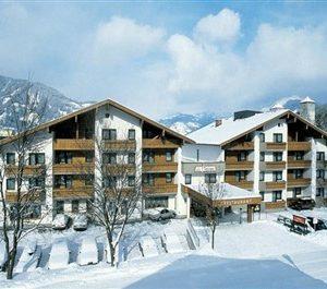 hotel-antonius-400-x-265