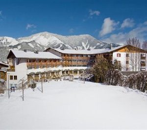hotel-das-alpenhaus-400-x-265