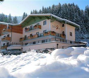 hotel-der-schmittenhof-400-x-265