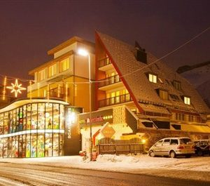 hotel-dominic-400-x-265