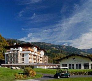 hotel-grand-tirolia-kitzbuhel-1351004985-400-x-265
