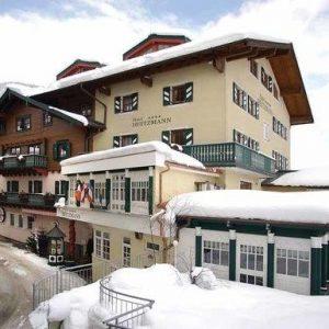 hotel-heitzmann