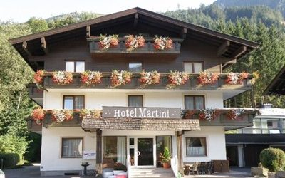 hotel-martini-400-x-265