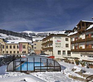 hotel-neue-post-400-x-265