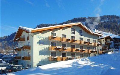 hotel-rudolfshof-400-x-265
