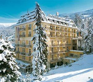 hotel-salzburger-hof-400-x-265