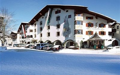 hotel-schwarzer-adler-1-400-x-265