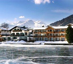 hotel-seevilla-freiberg-400-x-265