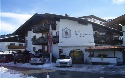 hotel-st-florian-400-x-256