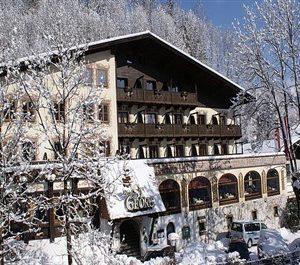 hotel-st-george-400-x-265