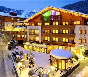 hotel-tirolerhof-400-x-265