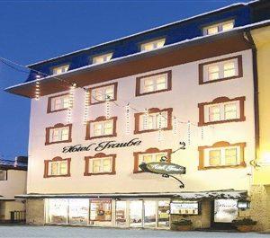 hotel-traube-400-x-265