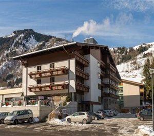 hotel-victoria-400-x-265