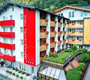 impuls-tirol-hotel-400-x-265
