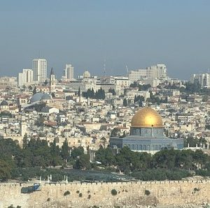 israel-mai